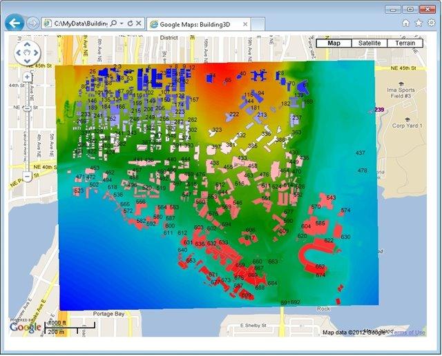 MapTiles-GoogleMaps