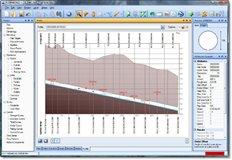 Storm Model Managment Application